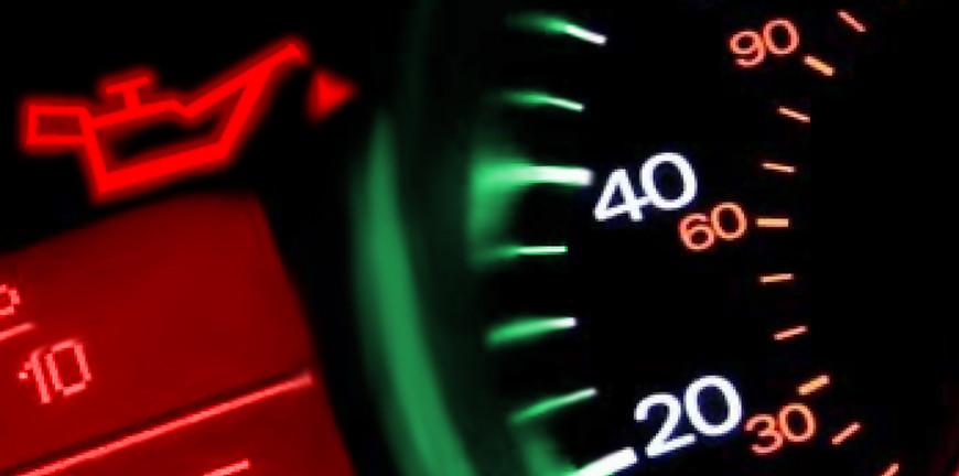 Aceite para motor: ¿Cómo escoger el adecuado para nuestro vehículo?